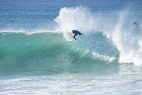 59 Owen Wright Corona Open JBay foto WSL Kelly Cestari