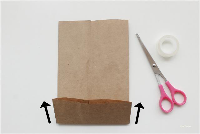 como-hacer-sobres-papel-diy-envolver-regalos-primera-comunion-paso-2