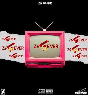 ZS Musik - ZS4EVER