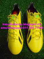 http://kasutbolacun.blogspot.my/2017/03/adidas-f50-adizero-micoach-2-fg.html