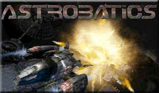 FREE ASTROBATICS GAME DOWNLOAD