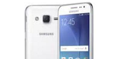 Cara Kembali Ke Pengaturan Awal Samsung Galaxy Chat Cara Kembali Ke Pengaturan Awal Samsung Galaxy Chat Mudah