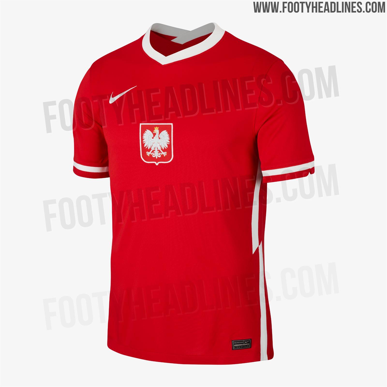 poland-euro-2020-kit-2.jpg
