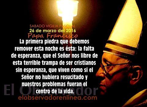 http://www.revistaecclesia.com/homilia-completa-del-papa-francisco-la-vigilia-pascual-2016/