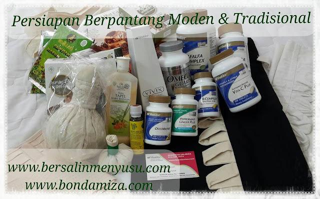 www.bersalinmenyusu.com