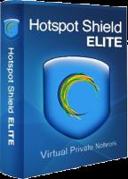 Hotspot Shield Elite v5.4.6 Apk Agustus 2016