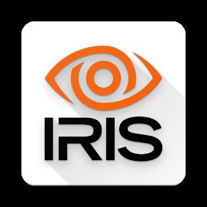 ذويب فلاشاج: فلاشة IRIS Vox Live IRS005-16