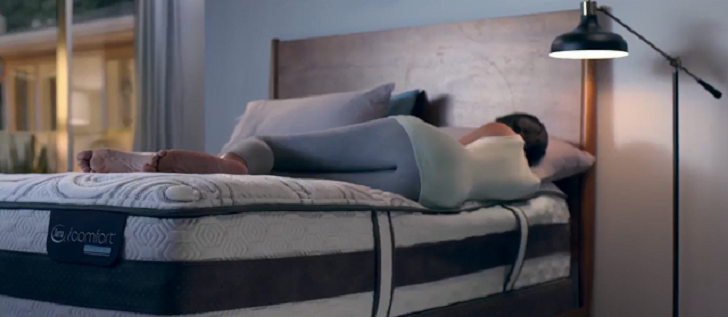 Healthy Sleep: Falling Asleep without Prescriptions