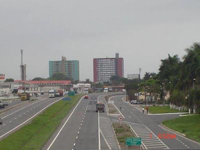 """Registro-SP tem gestão municipal """"muito efetiva"""", segundo indicador do Tribunal de Contas"""