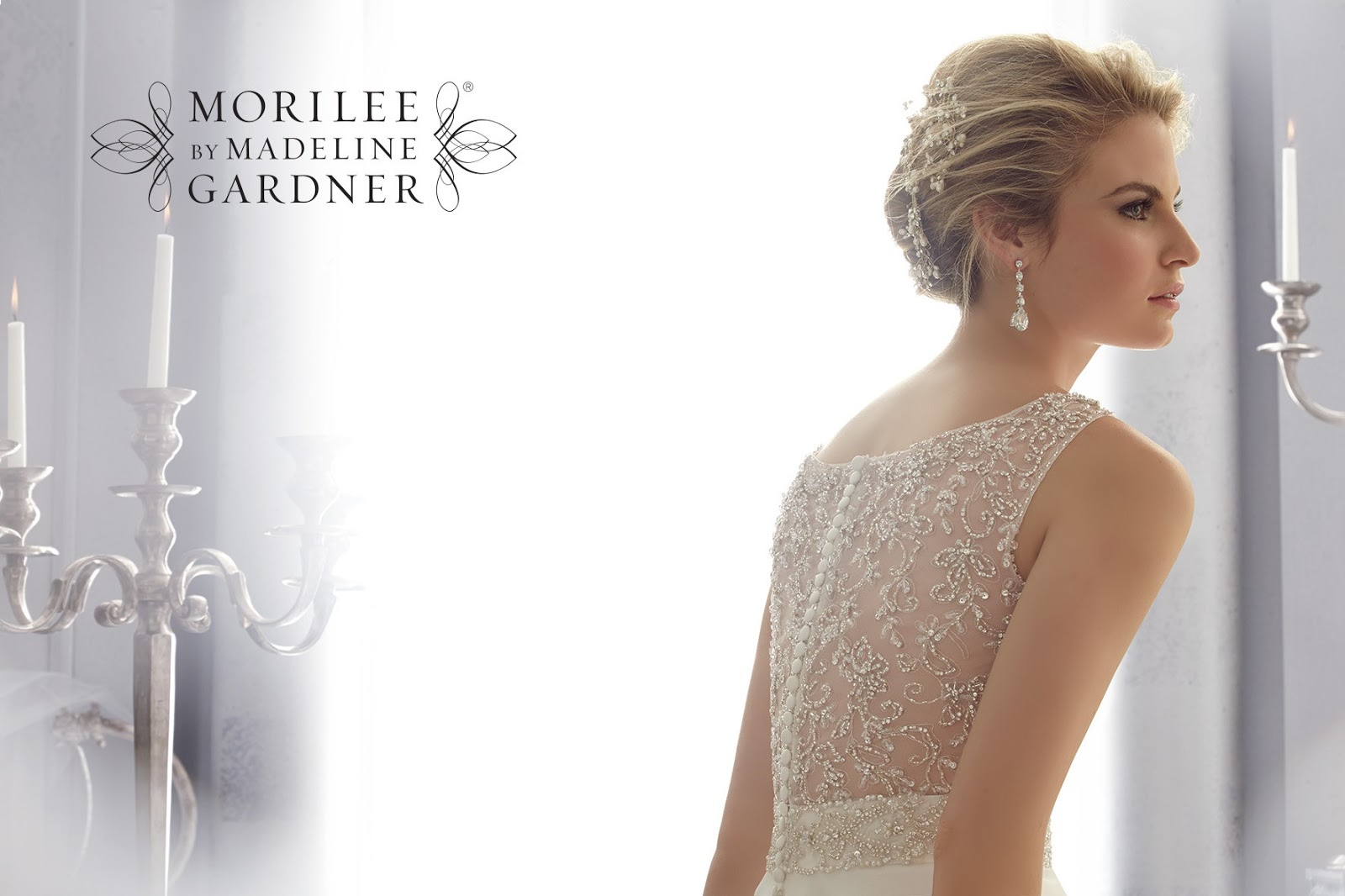 Wedding Dresses Cheap Miami