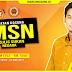 Jawatan Kosong Majlis Sukan Negara Malaysia