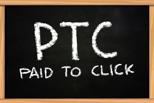 Permalink to 3 Cara Mendapatkan Uang Dari Duitbux, Apa Penipuan? Bukti Pembayaran 2017?