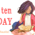 Top Ten Tuesday: Favorite Book Quotes