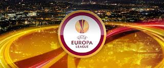 UEFA Avrupa Ligi izle