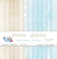 http://scrapkowo.pl/shop,krolowa-sniegu-bloczek,2374.html