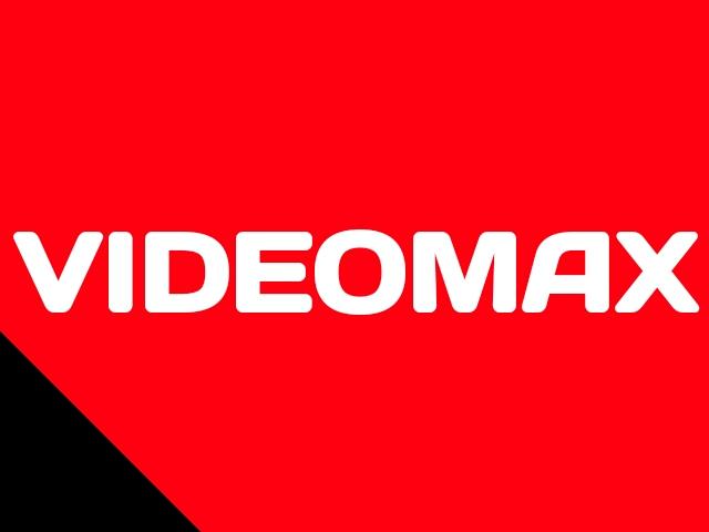 bug videomax terbaru 2019