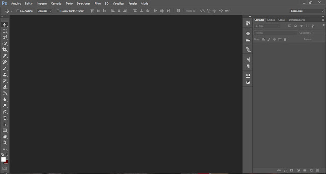 photoshop cs6 portugues download utorrent