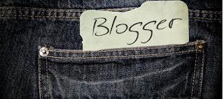Tips Membangun Blog Bule atau Blog Inggris