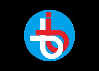Bayindirlik ve Iskan Bakanligi Logo Vector