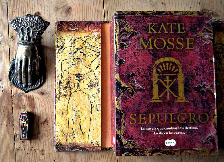 Tenemos un pequeño listado de libros que voy a leer, lectura variada y entretenida para todos los gustos