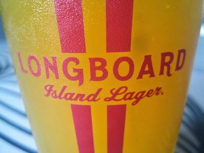 longboard ale