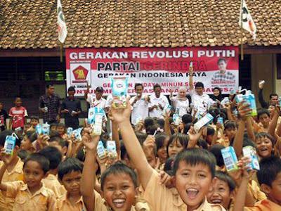 revolusi-putih-prabowo2