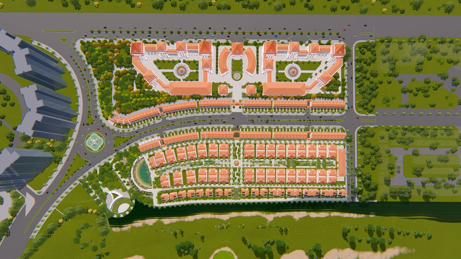 phoi-canh-du-an-sunshine-wonder-villas
