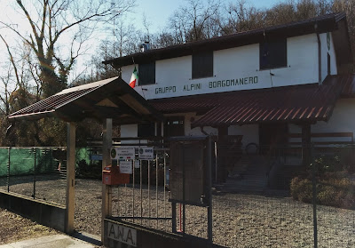 borgomanero chatrooms Vegan and vegetarian restaurants in oleggio, italy, directory of natural health food stores and guide to a healthy dining.