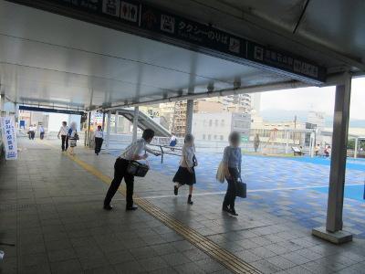 H28複十字シール運動街頭啓発 (3)