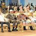 Dr Zakir Naik Sebut Aher Pemimpin Islami