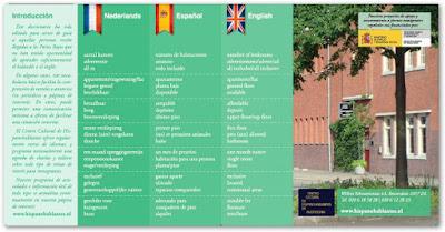 http://hispanohablantes.nl/pdfs/diccionario%20vivienda2.pdf