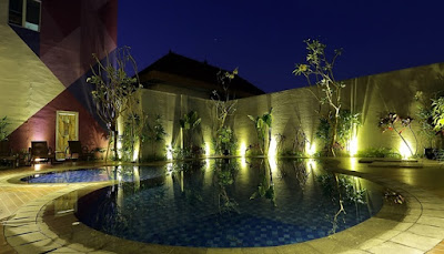 Hotel di Bali View Pantai  hotel di bali view pantai kuta hotel di bali view pantai harga hotel di bali view pantai hotel di bali yang view pantai hotel di bali dengan view pantai hotel murah di bali dengan view pantai hotel di kuta bali dengan view pantai hotel di bali view pantai murah