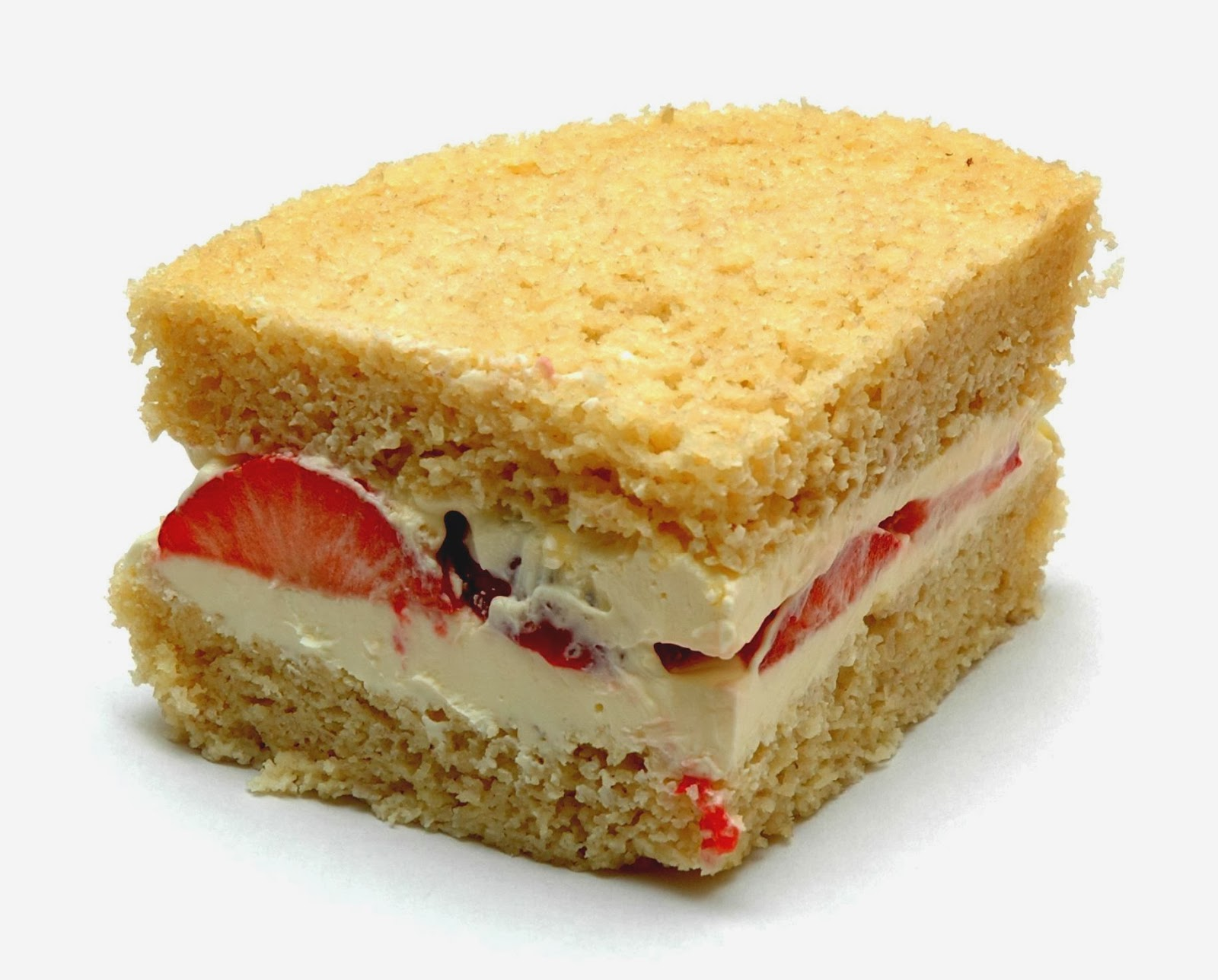 Diabetic Sponge Cake Recipes Uk: The Low Carb Diabetic: Featured Food Of The Day Low Carb