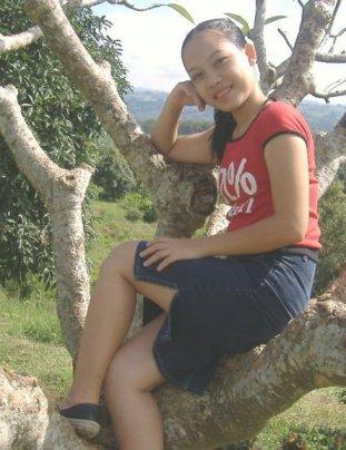 Rencontre femme philippine en france