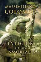 http://lecturasmaite.blogspot.com.es/2013/05/la-legion-de-los-inmortales-de.html