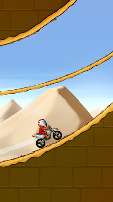 Download Bike Race Pro: Motor Racing IPA For iOS Free For iPhone And iPad With A Direct Link.