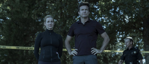 ozark-netflix-series-trailers-clip-images-and-poster