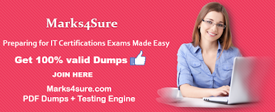 https://www.marks4sure.com