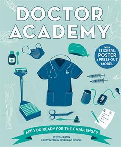 https://g4796.myubam.com/p/6796/doctor-academy
