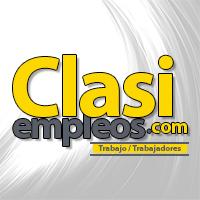 empleos en Guatemala, Trabajos en Guatemala