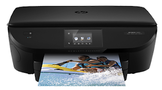 hp-envy-5660-e-all-in-onedrucker-treiber