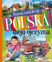 patriotyzm, historia Polski, geografia Polski