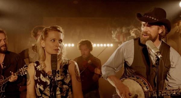 film barat romantis the broken circle breakdown