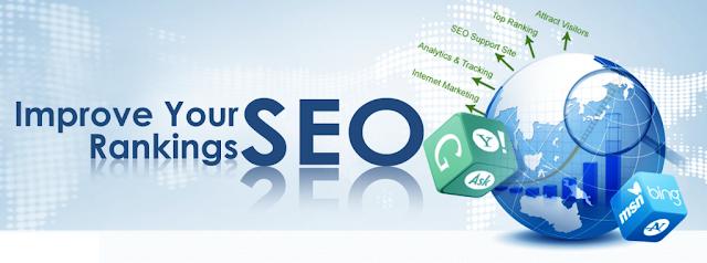 SEO Service Provider in Korea, SEO Company in Korea