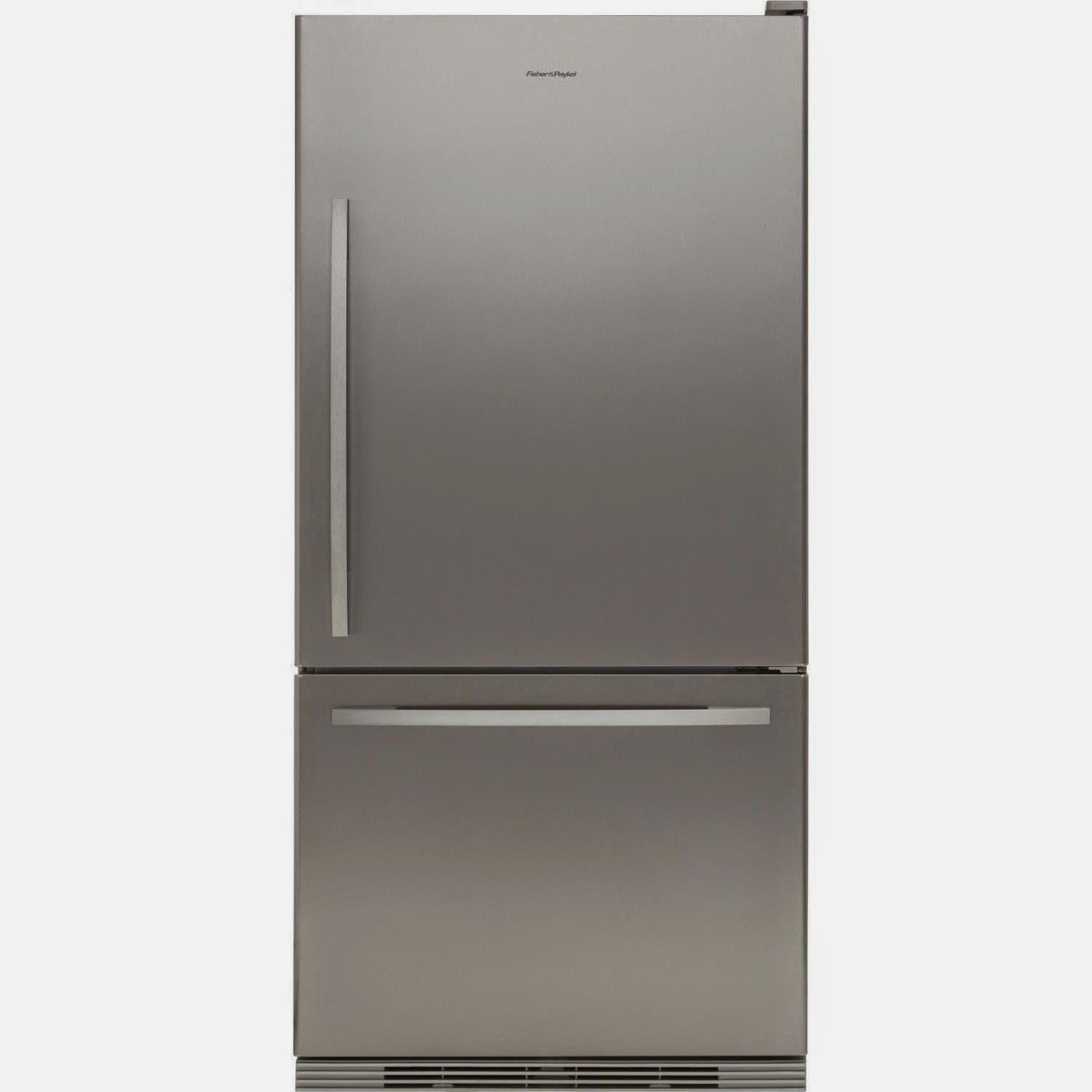 Best Buy Refridgerator Free Deals With Coupons