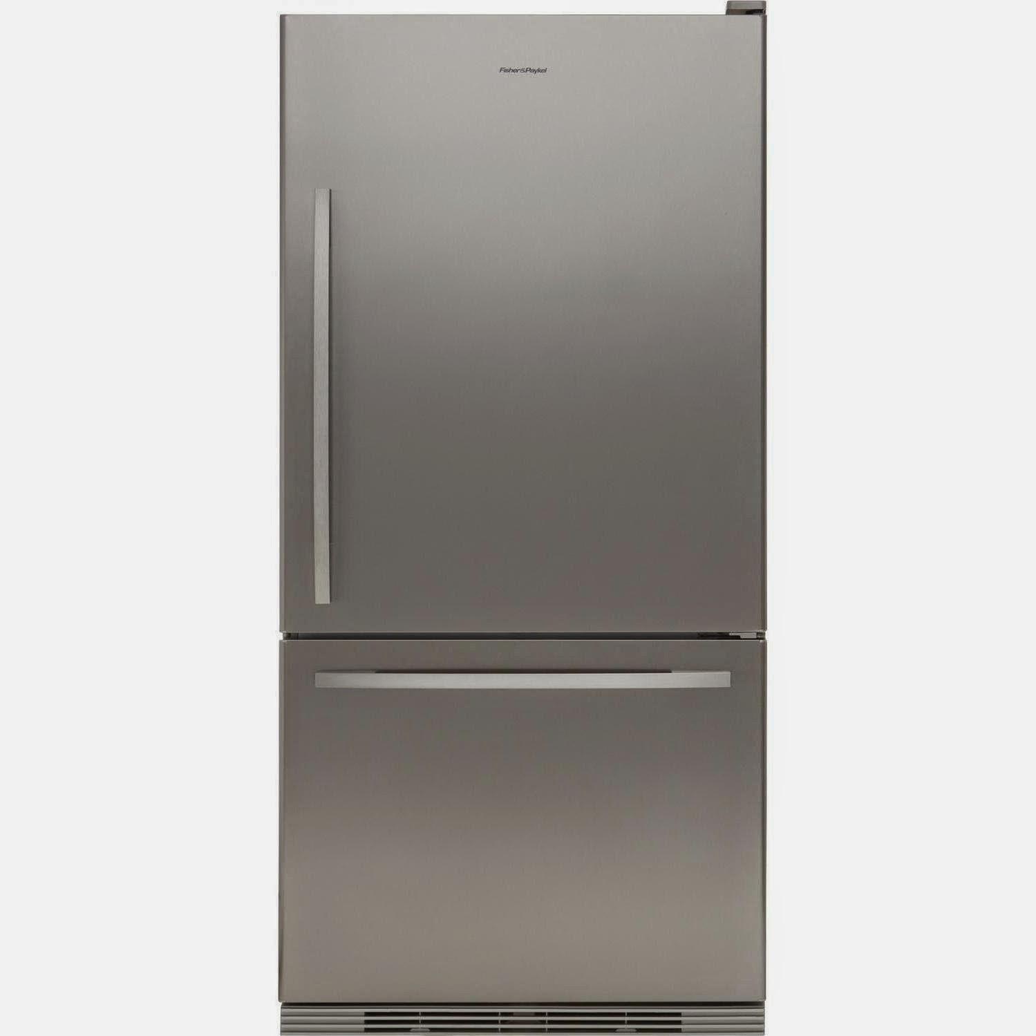 Best Buy Refrigerators On Sale February 2014