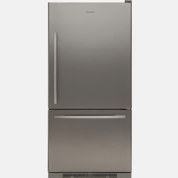 Refrigerators February 2014