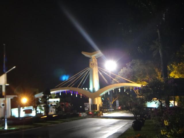 universitas utama malaysia