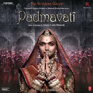 Padmavati Movie Dialogues By Sahid Kapoor & Ranveer Singh