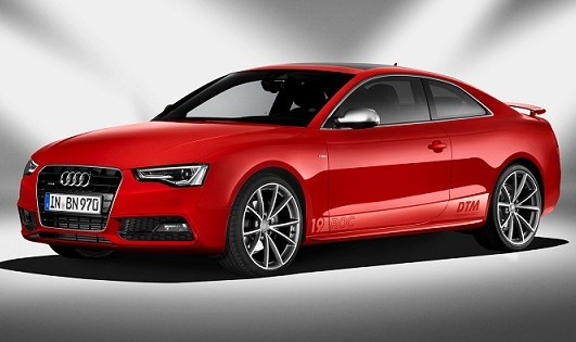 2017 audi a5 coupe release date new car release dates images and review. Black Bedroom Furniture Sets. Home Design Ideas